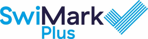 swimarkplus small